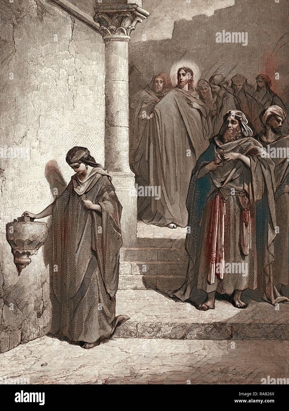 Junge Witwen datieren
