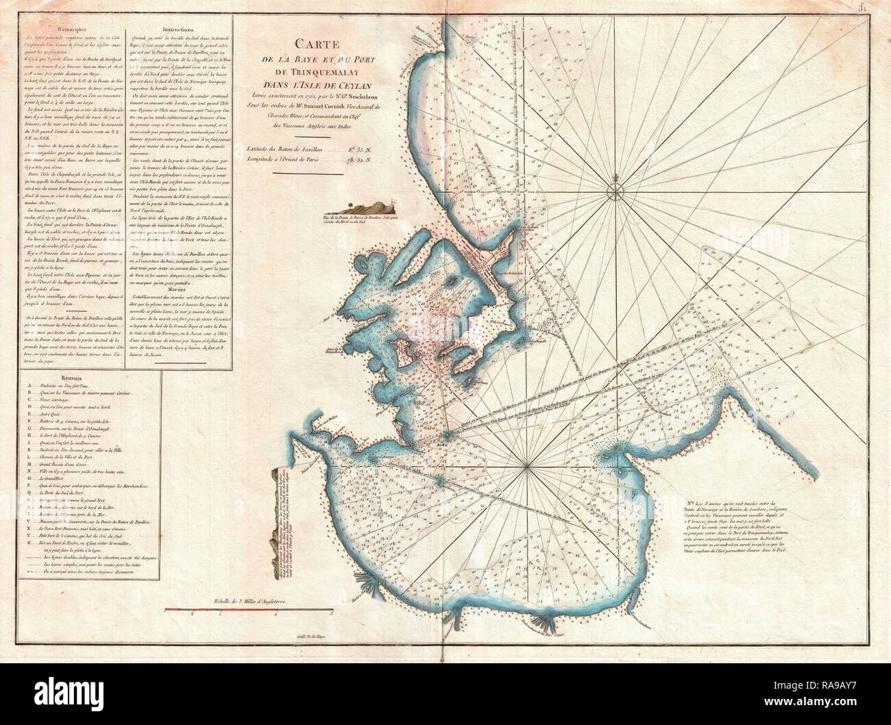 Sri Lanka Karte Zum Drucken.Ceylon Map Stockfotos Ceylon Map Bilder Alamy