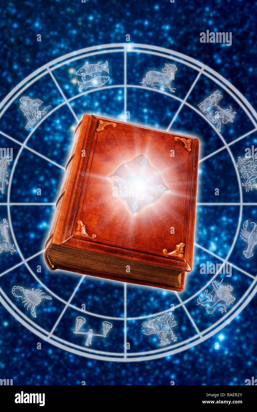 Astrologie Datierung und Romantik Nicht monogamische Datierung