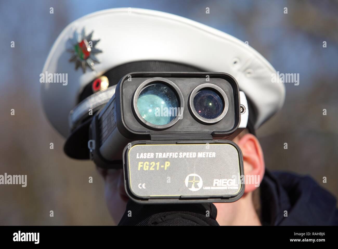 Laser Entfernungsmesser Keyence : Laser entfernungsmesser keyence: sensor in sonstige industrie
