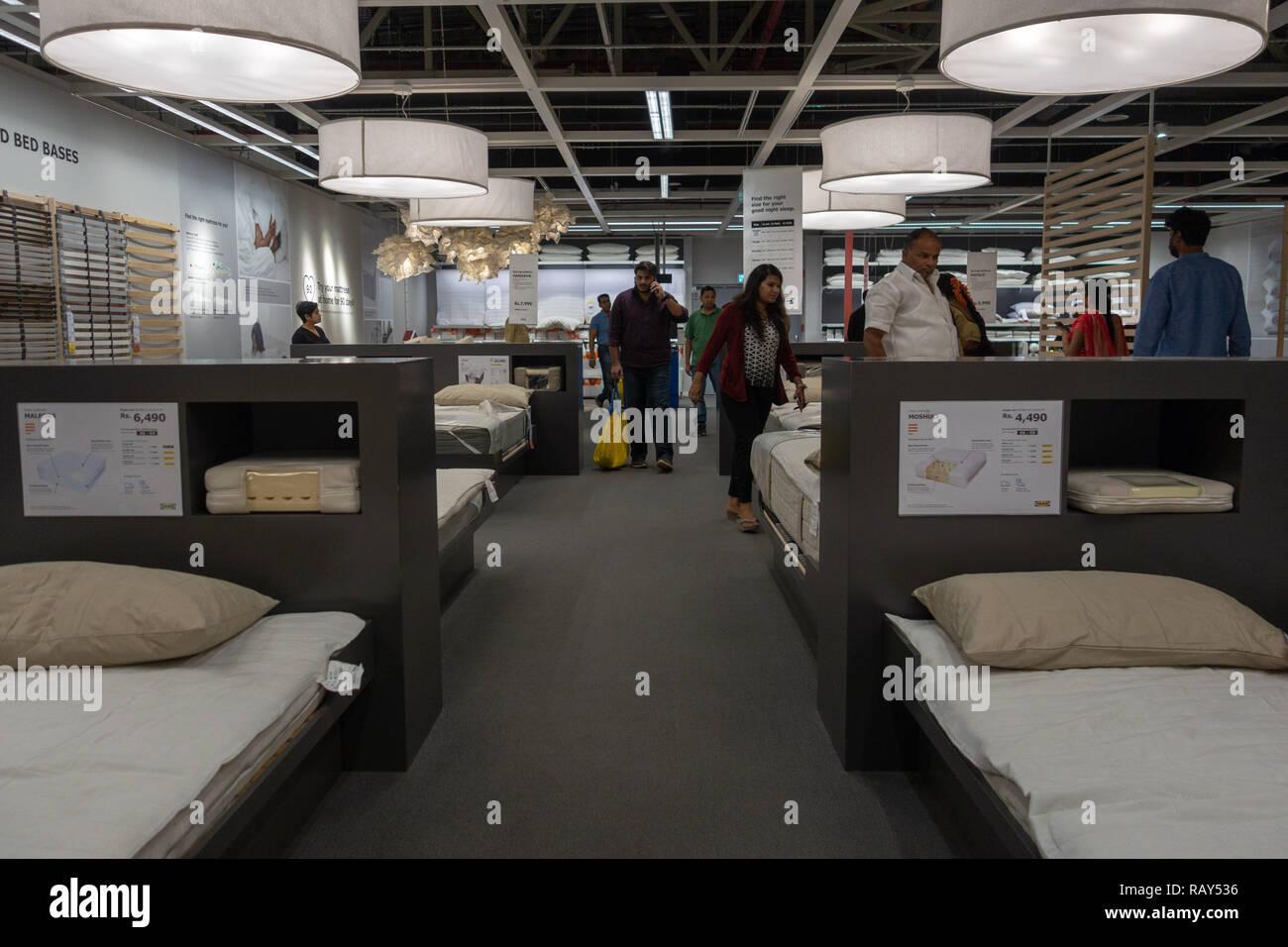 Ikea høje tåstrup adresse
