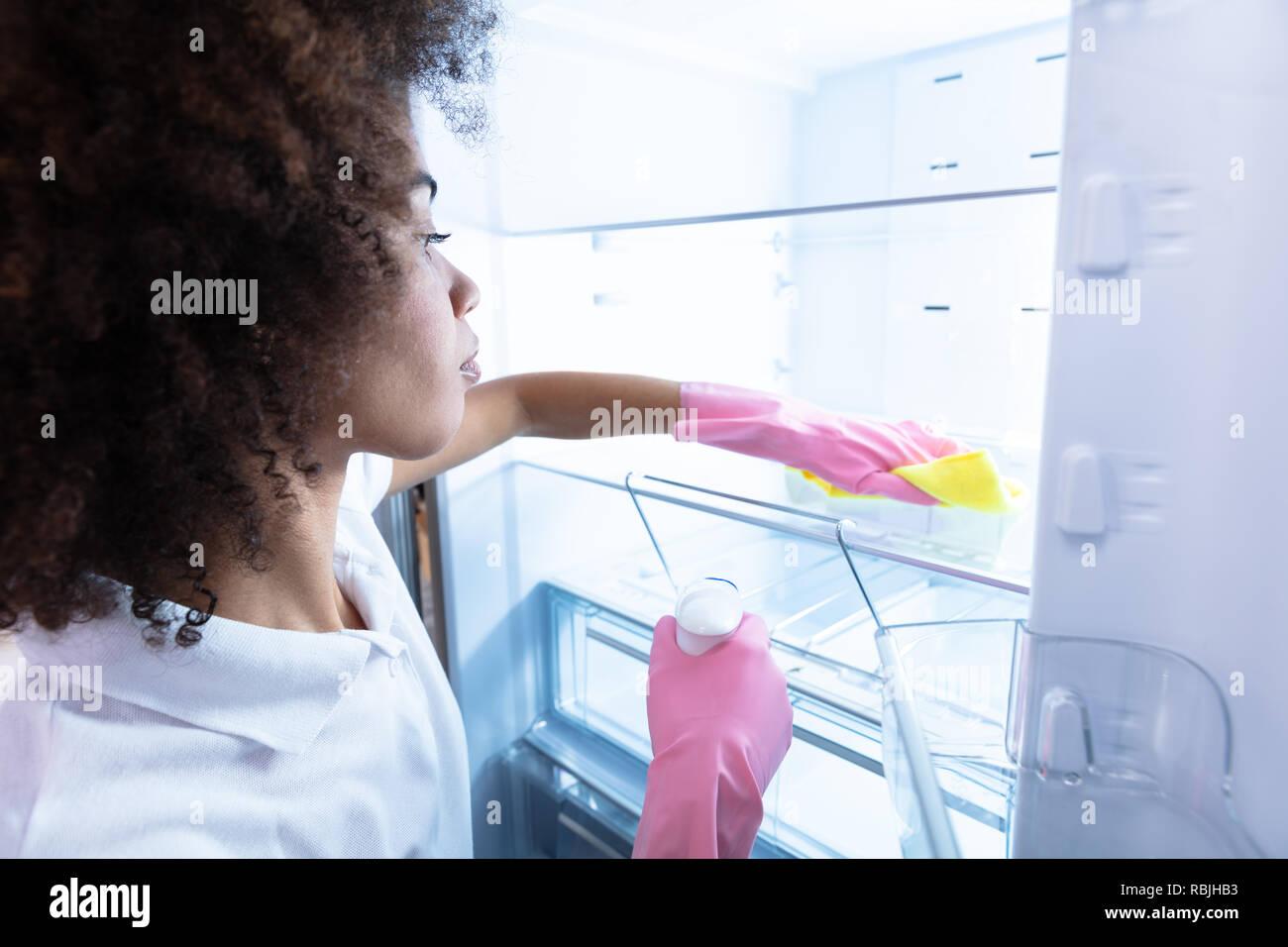 Red Bull Kühlschrank Dose Reinigen : Mini kühlschrank test bzw vergleich computer bild