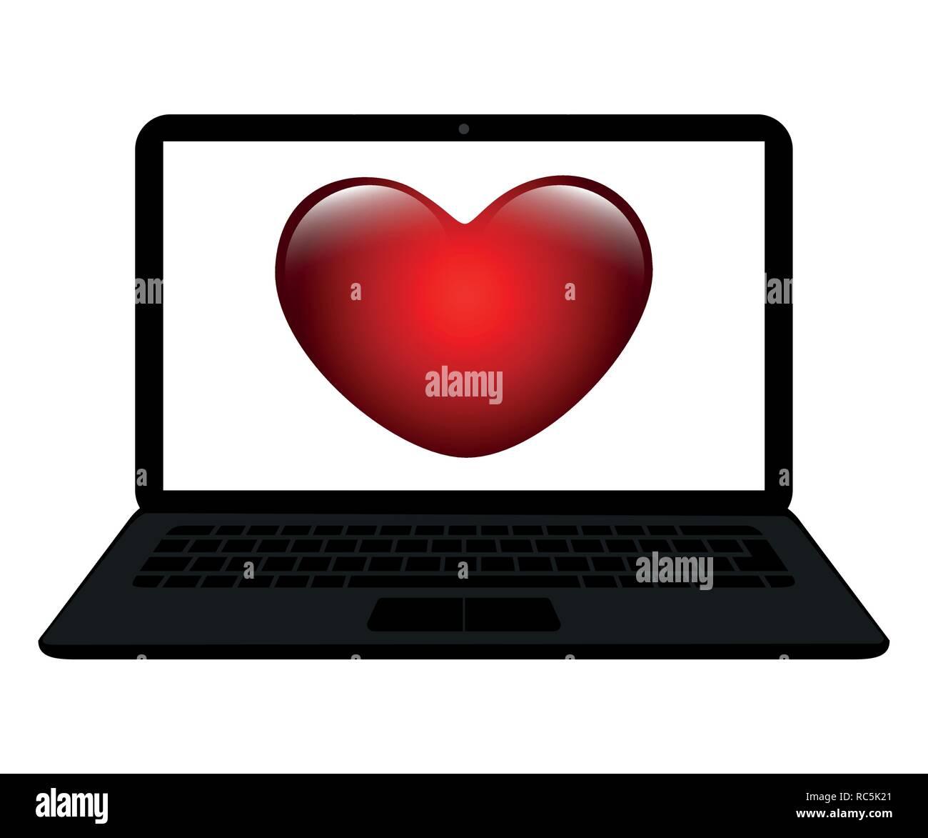Soziales Netzwerk Dating-Seiten Liste