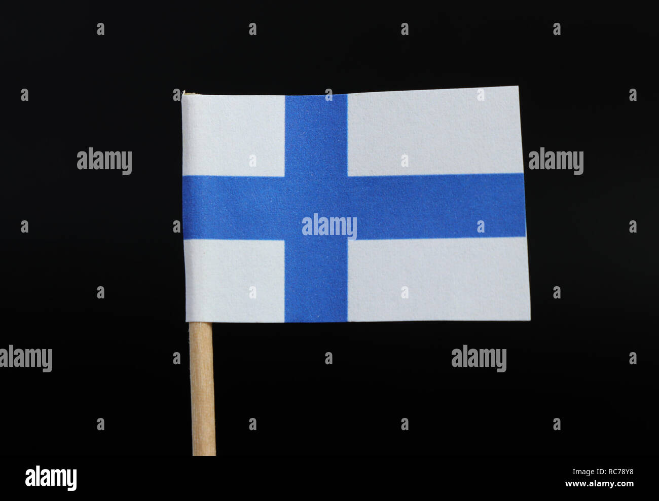 von finnland bis zum schwarzen meer
