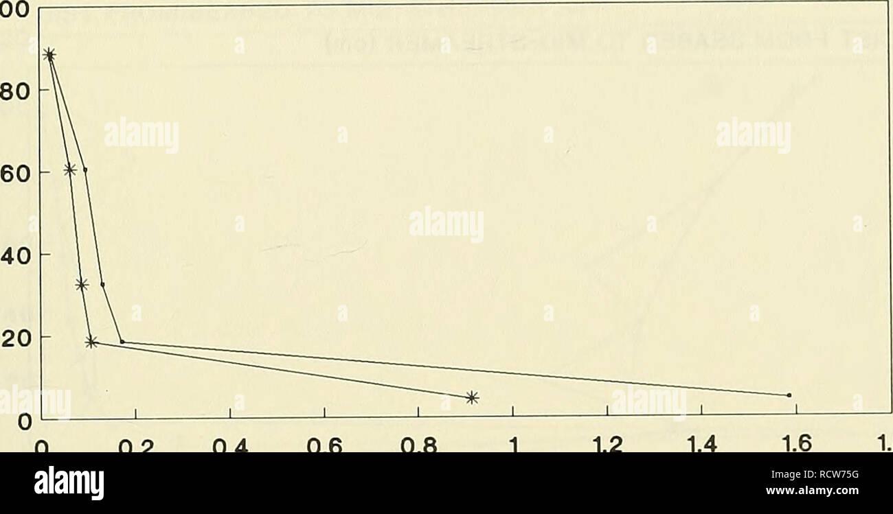 85,1 Cm Stockfotos & 85,1 Cm Bilder - Seite 3 - Alamy W Wiring Diagram on