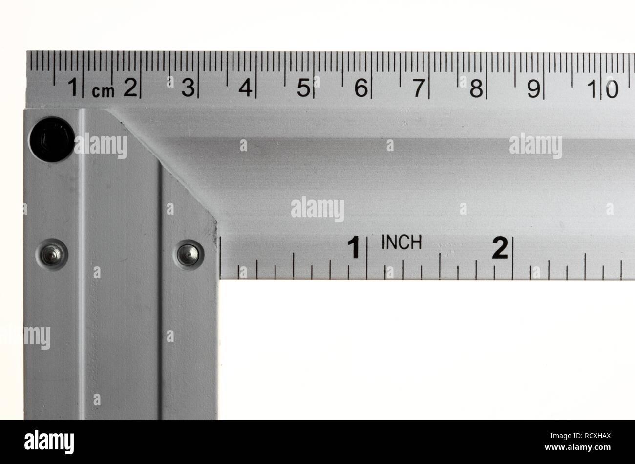 Relativ Rechter Winkel Stockfotos & Rechter Winkel Bilder - Alamy NM74