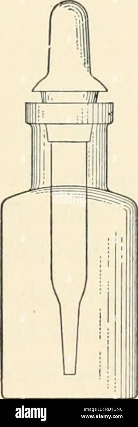 Datierung von sintflutartigen Prozessen auf Ventilatoren und Kegeln