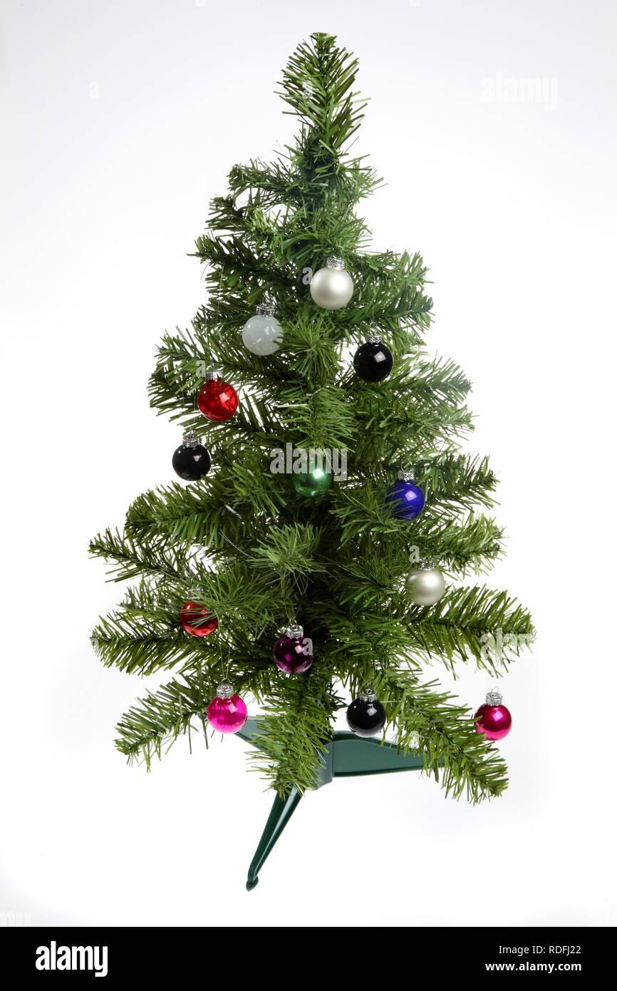 Kunststoff Weihnachtsbaum.Grun Kunststoff Weihnachtsbaum Zusammenklappbar Mit