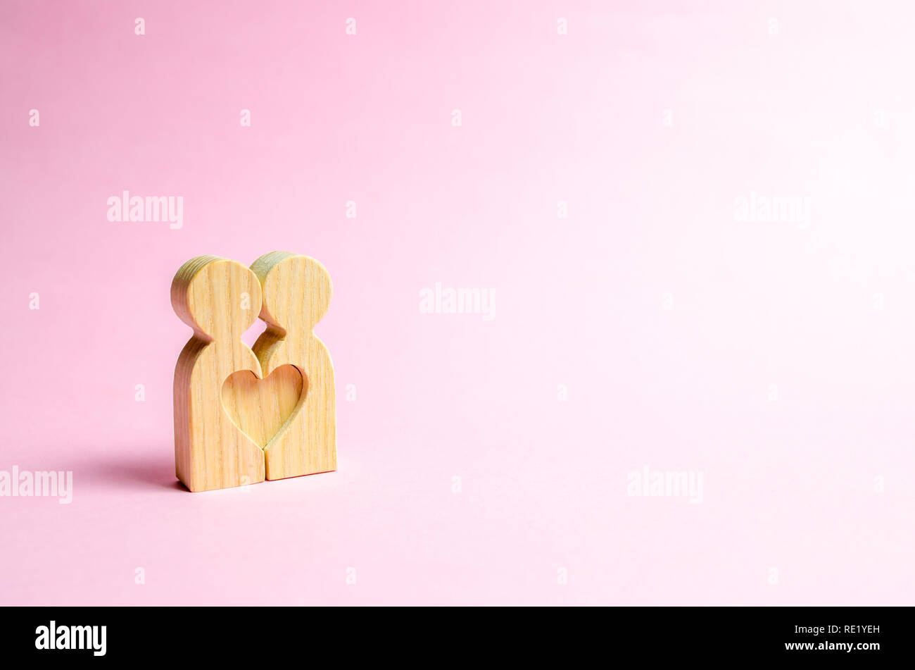 Indische Liebes-und Dating-Website