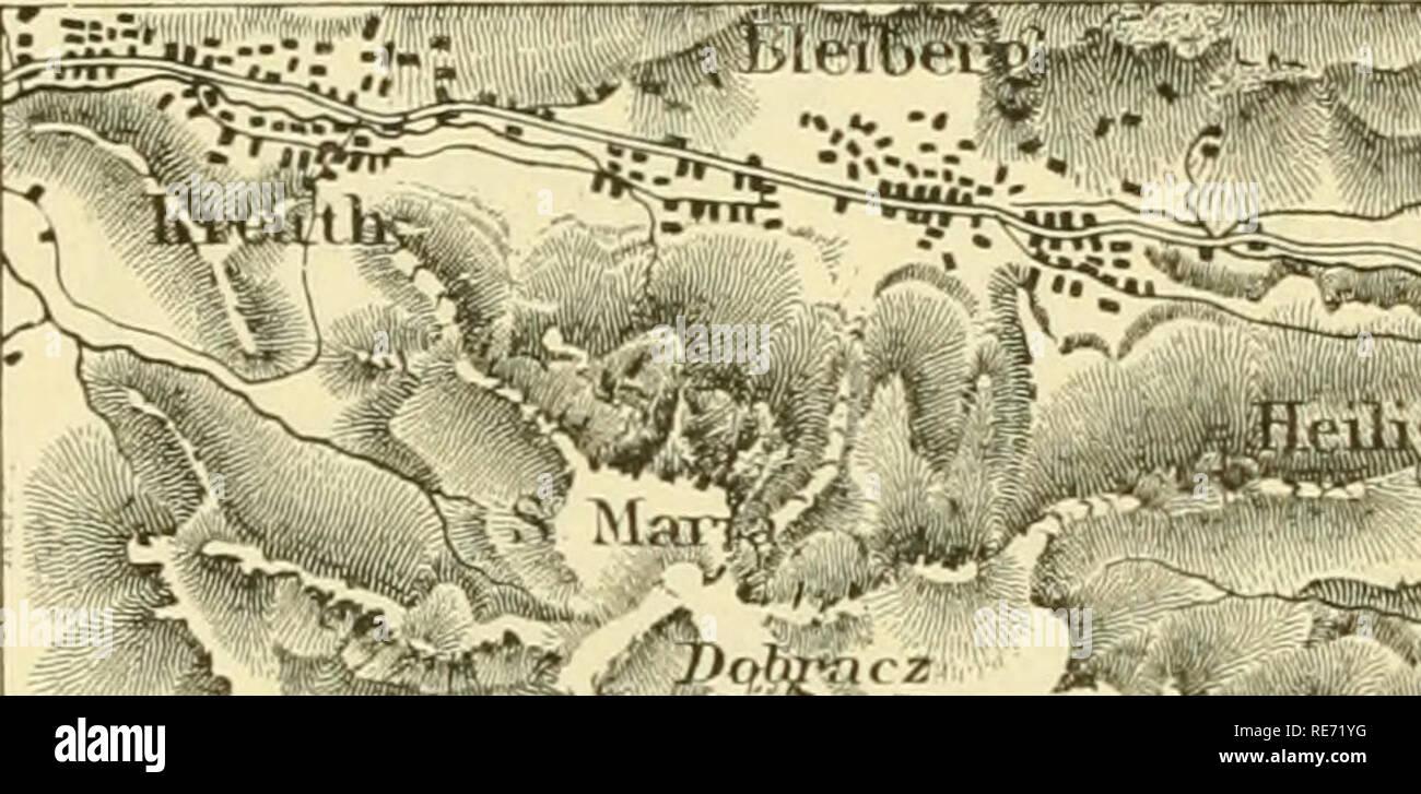 Die Erde Und Ihre Bewohner Geographie 14 österreich Hungaey