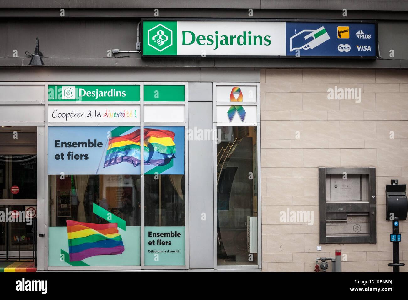 Homosexuell dating shrewsbury Dating-Dienste für über 60