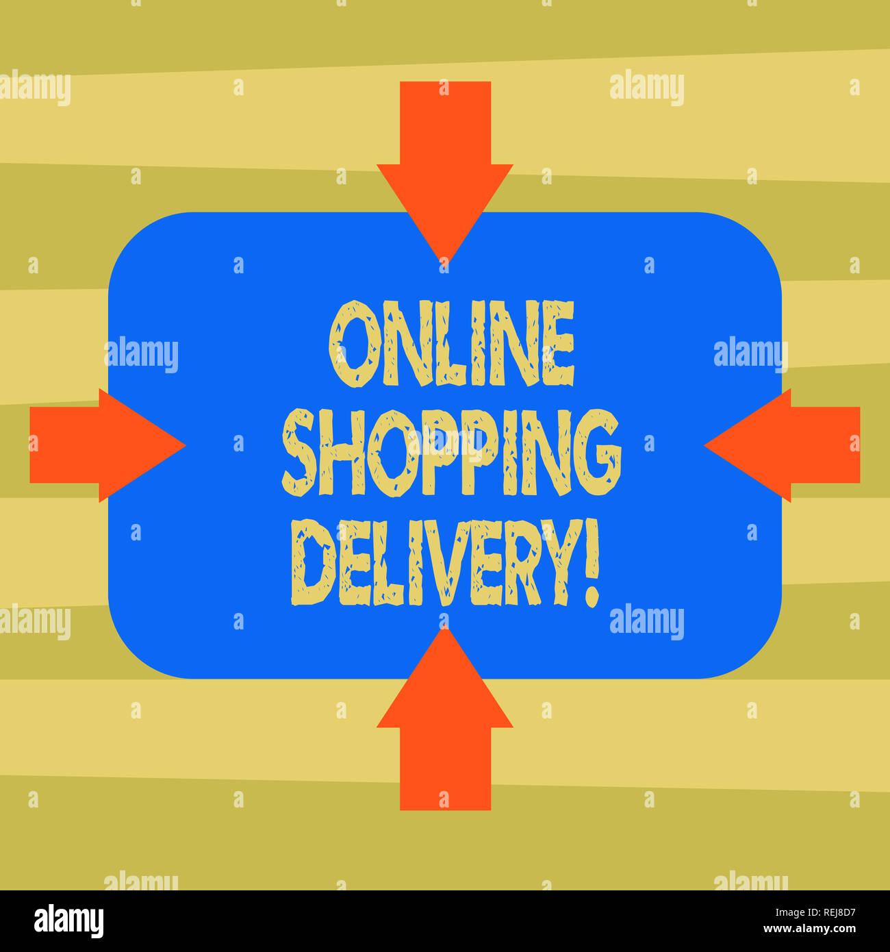 size 40 6f4a3 4b958 Text Zeichen angezeigt Online Shopping Lieferung ...