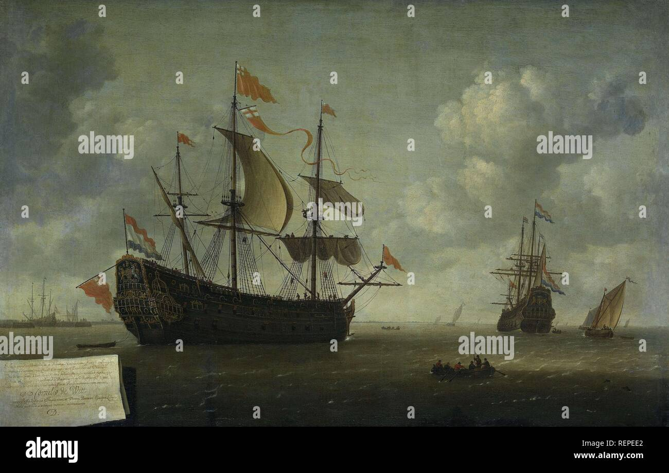 Dating Flaggschiff az