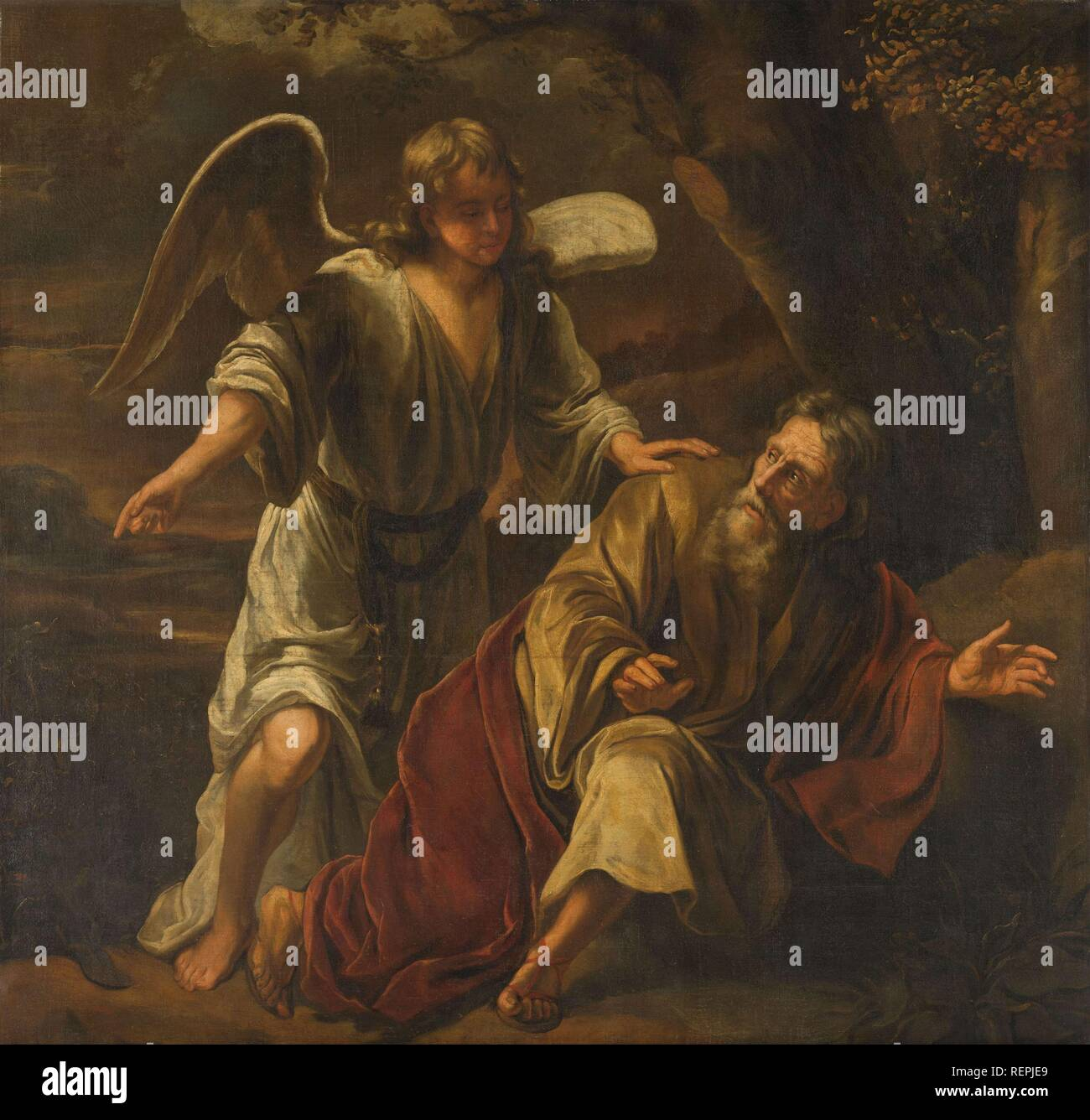 Biblische Sicht der DatingWeb-Dating españa