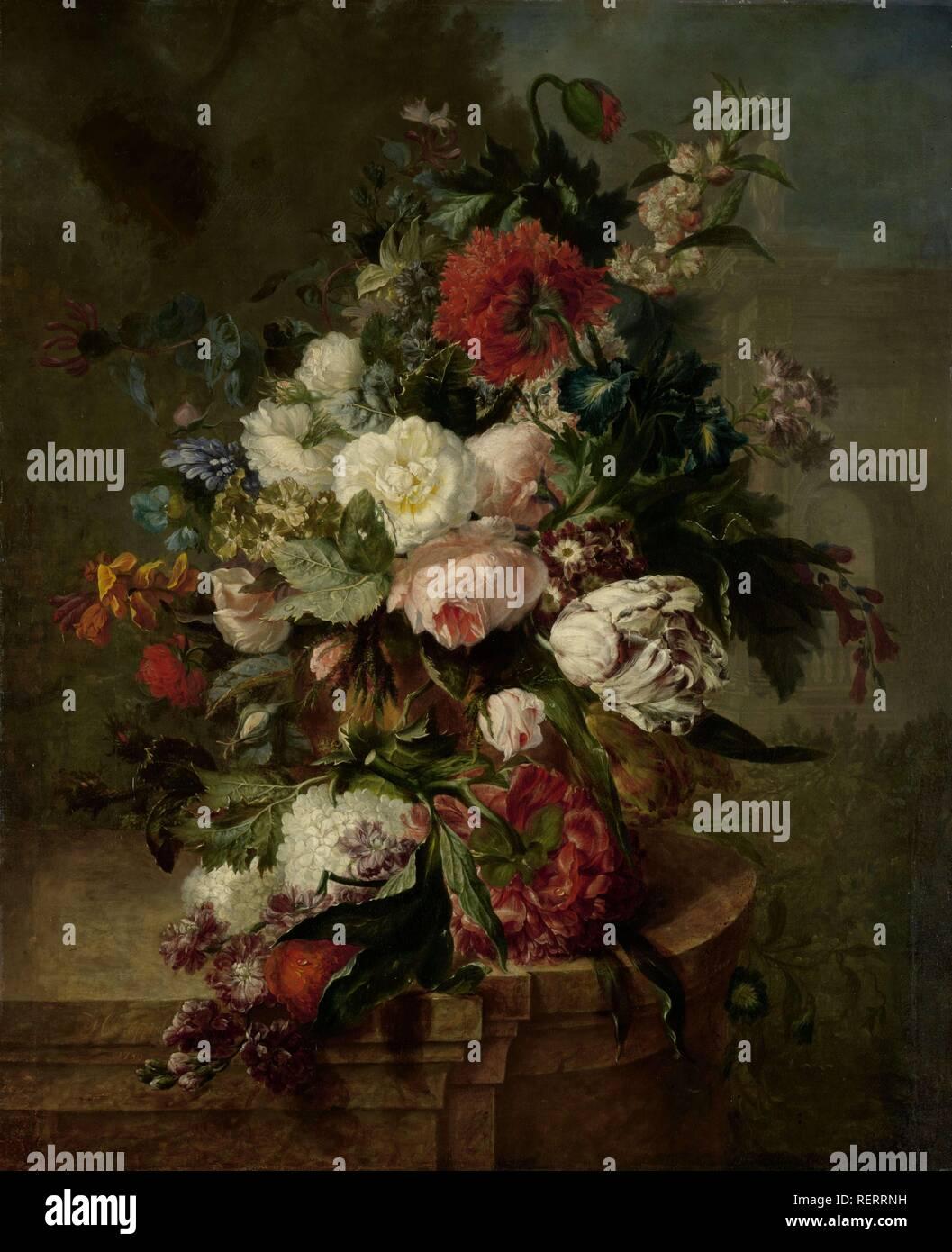 Blumendating-Website
