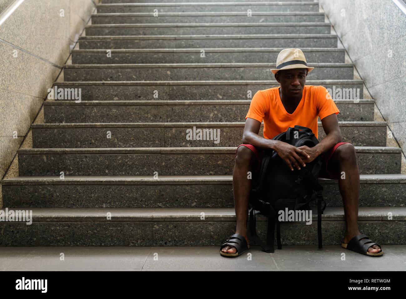 Schwarze Afrikanische und Singles Singapore bestes Dating-Restaurant