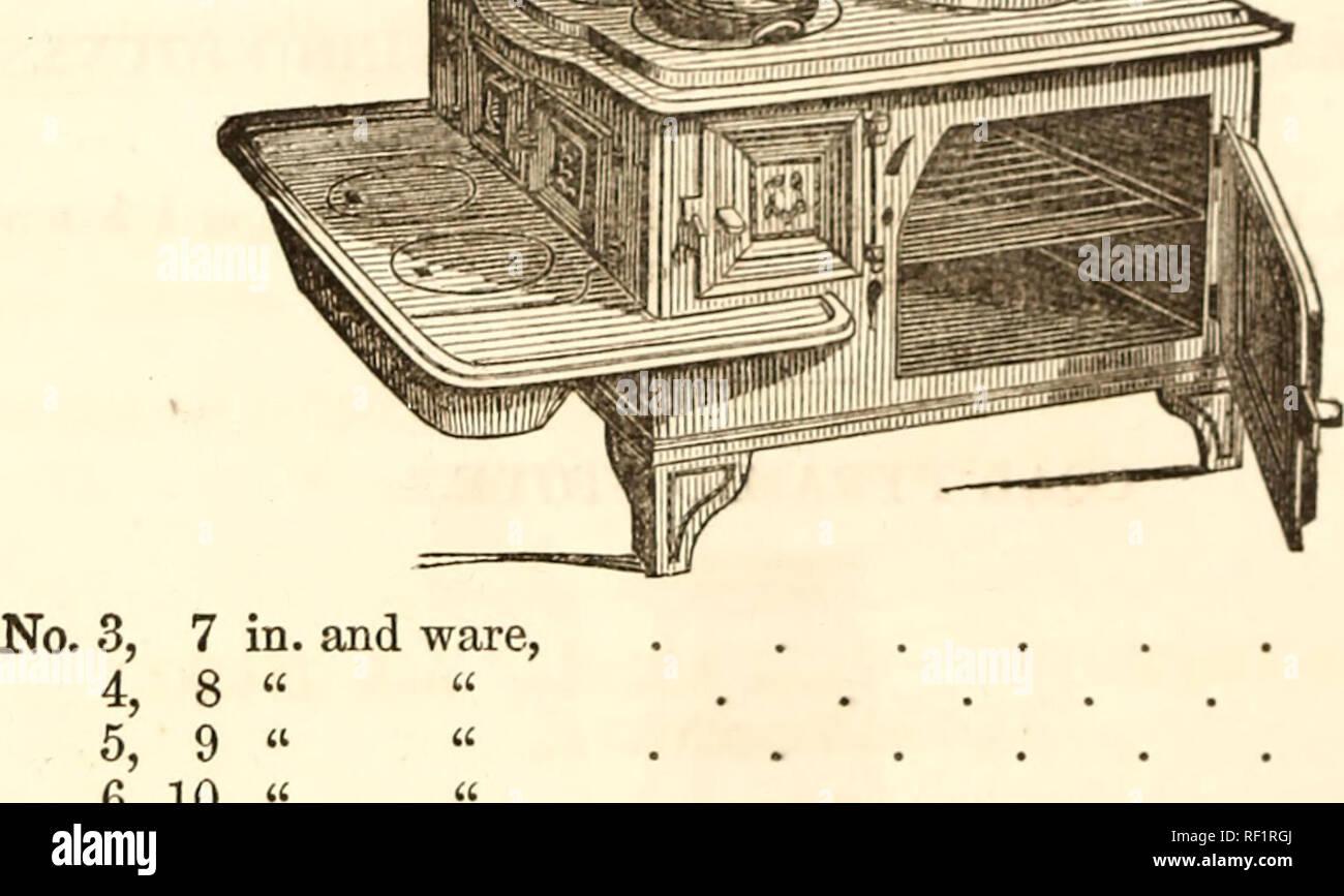 fdf1e410a341b5 . Katalog der Garten