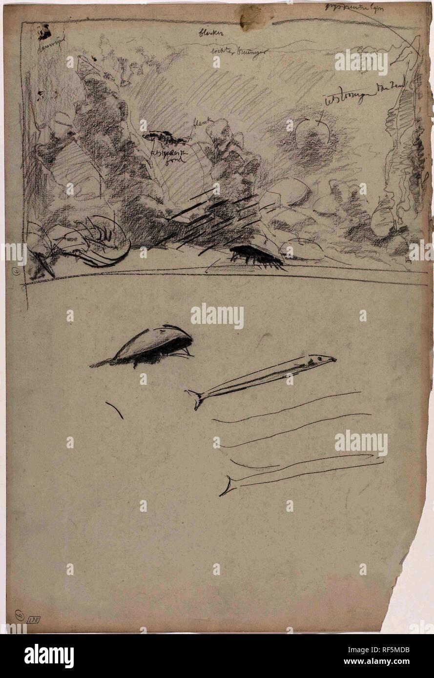 Alle kleinen Fische datieren Pakistani datiert in usa