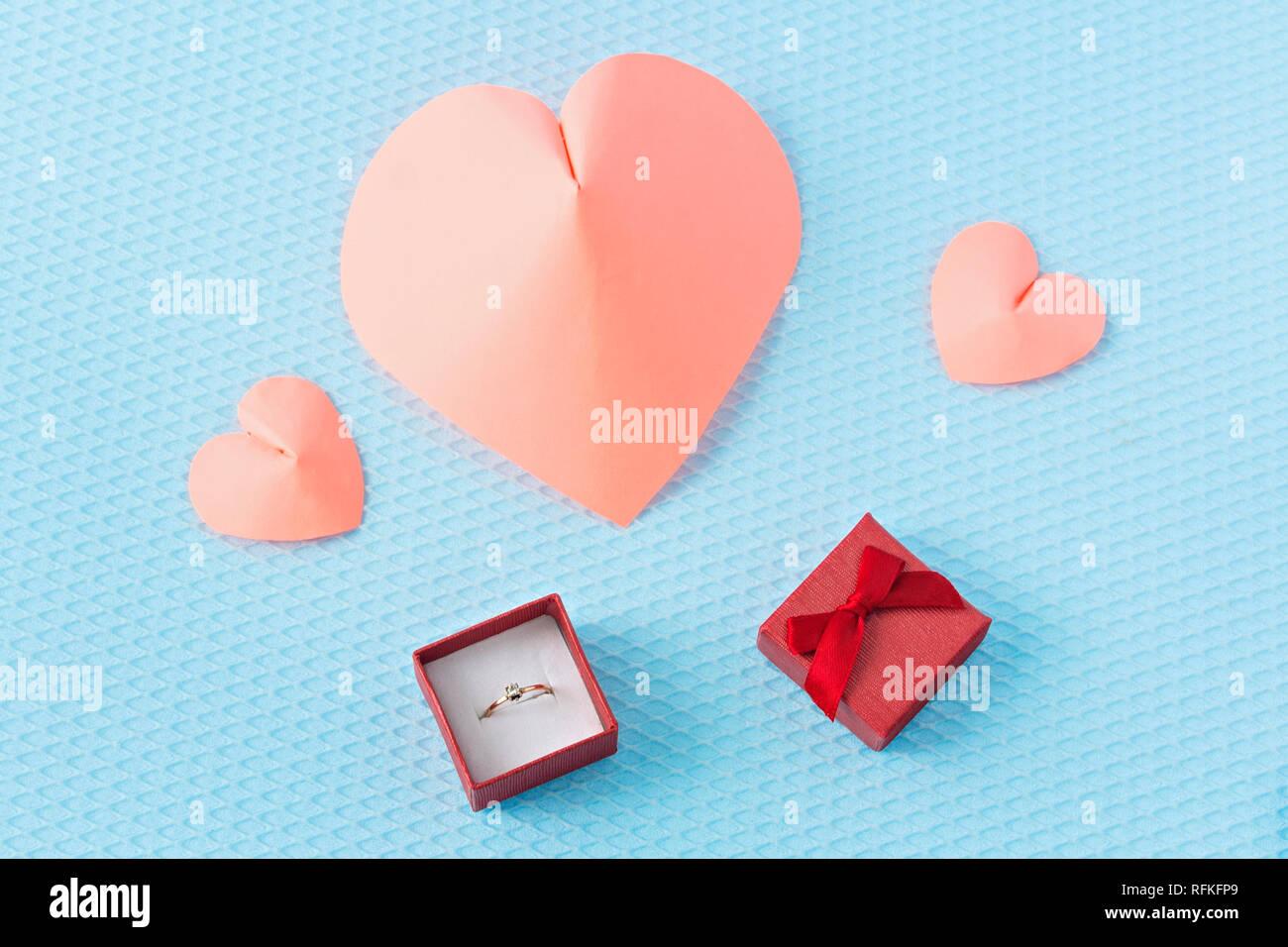 Valentinstag angebote fluge