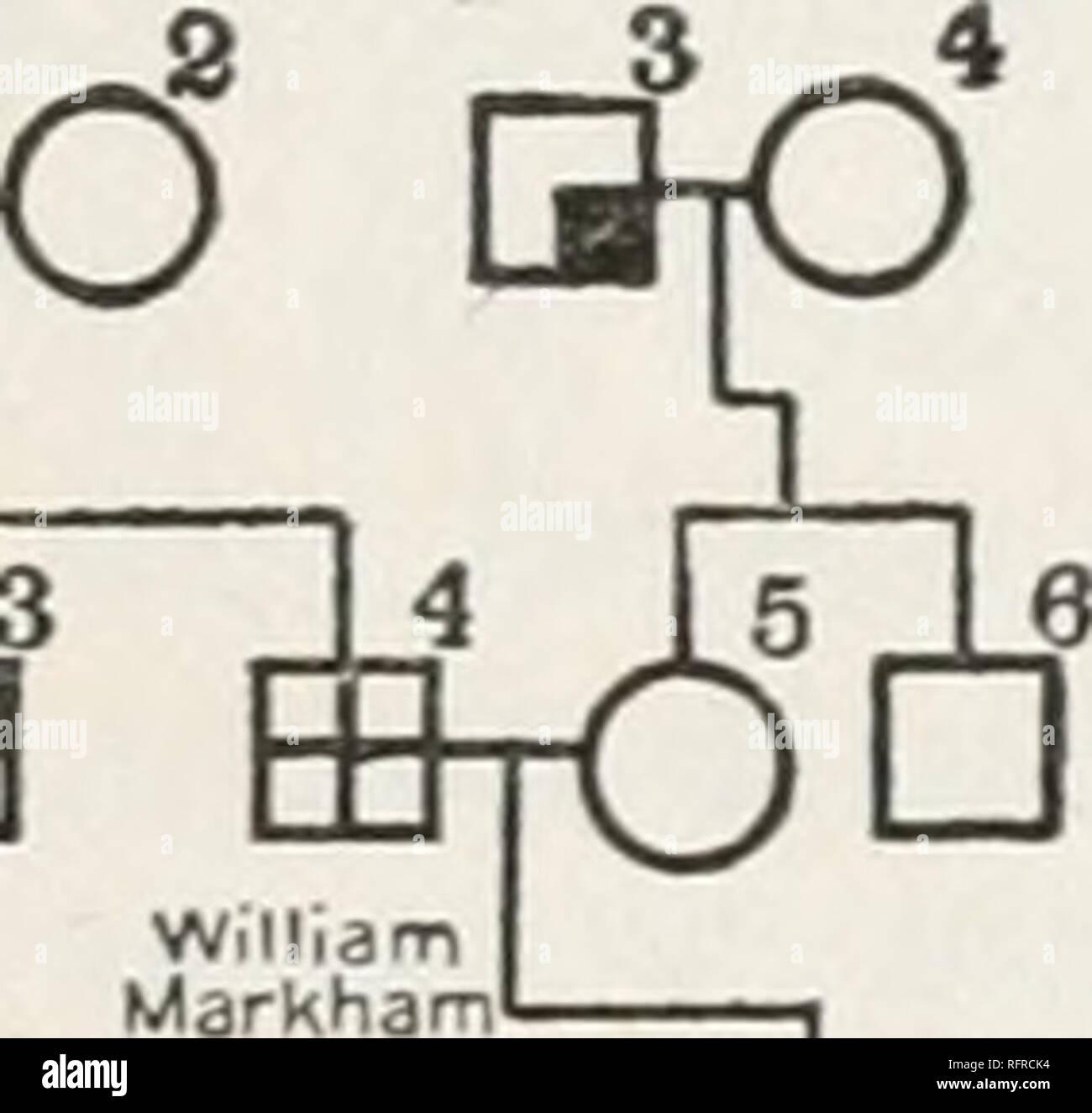 Geschwindigkeit Dating Markham Matchmaking Black ops 3 Probleme