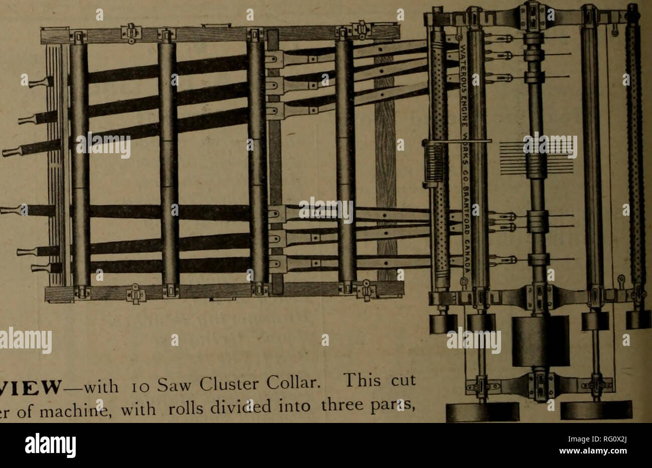 Neue 10x Gravur Cutter Holz Werkzeuge Schleifen Elektrische Dreh Datei Kopf GüNstigster Preis Von Unserer Website Handwerkzeuge Werkzeuge