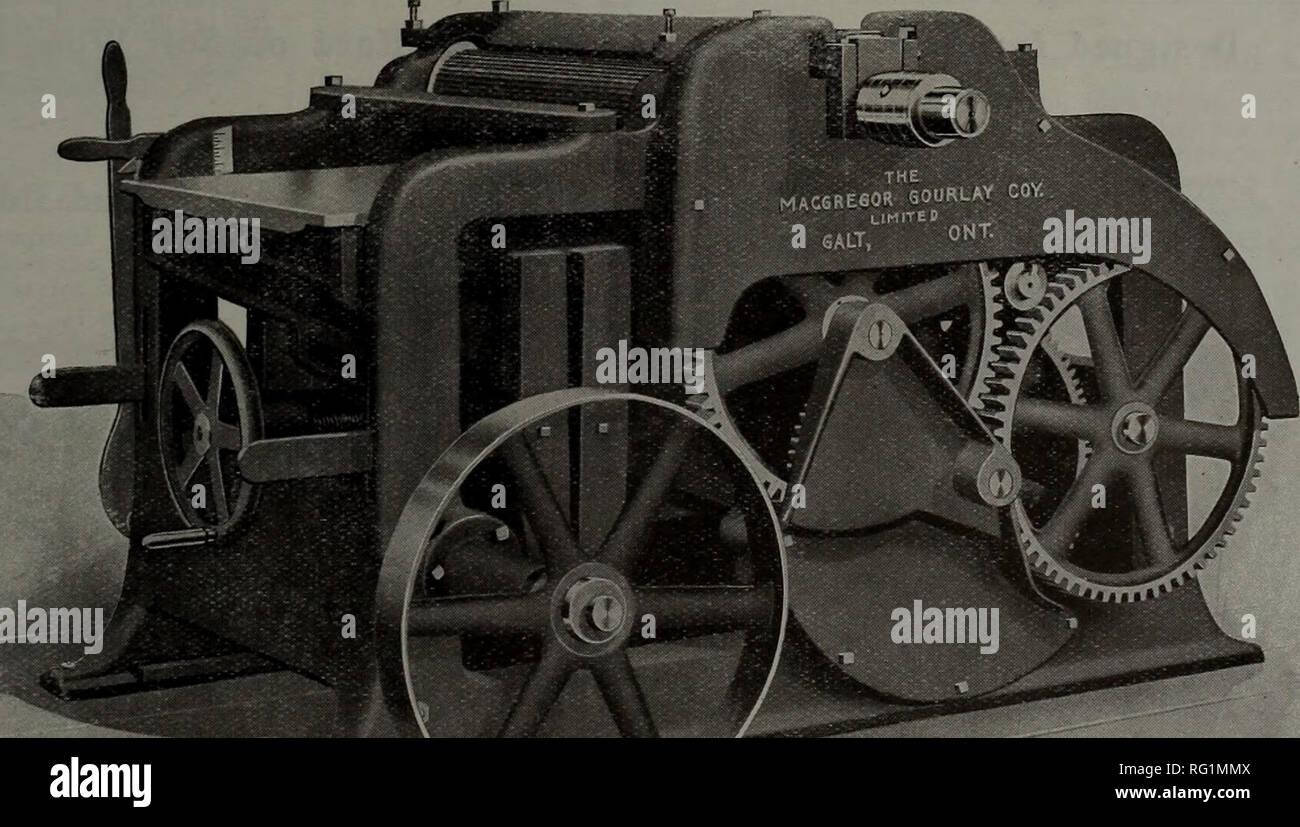 Geschwindigkeit datiert atlanta schwarz