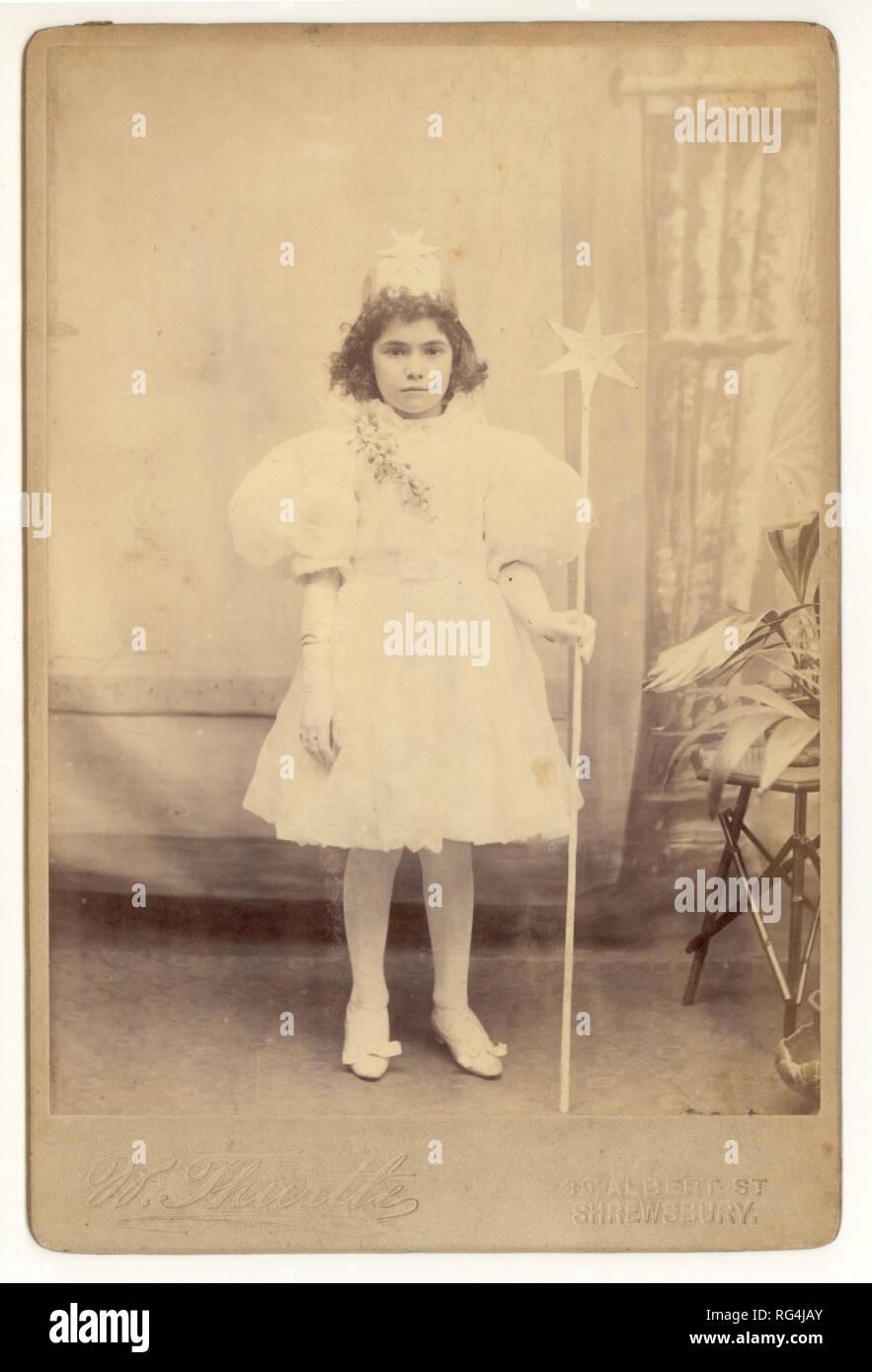 Pakistanisches Mädchen datiert weißen Kerl Kalgdarhaken Kleinanzeigen