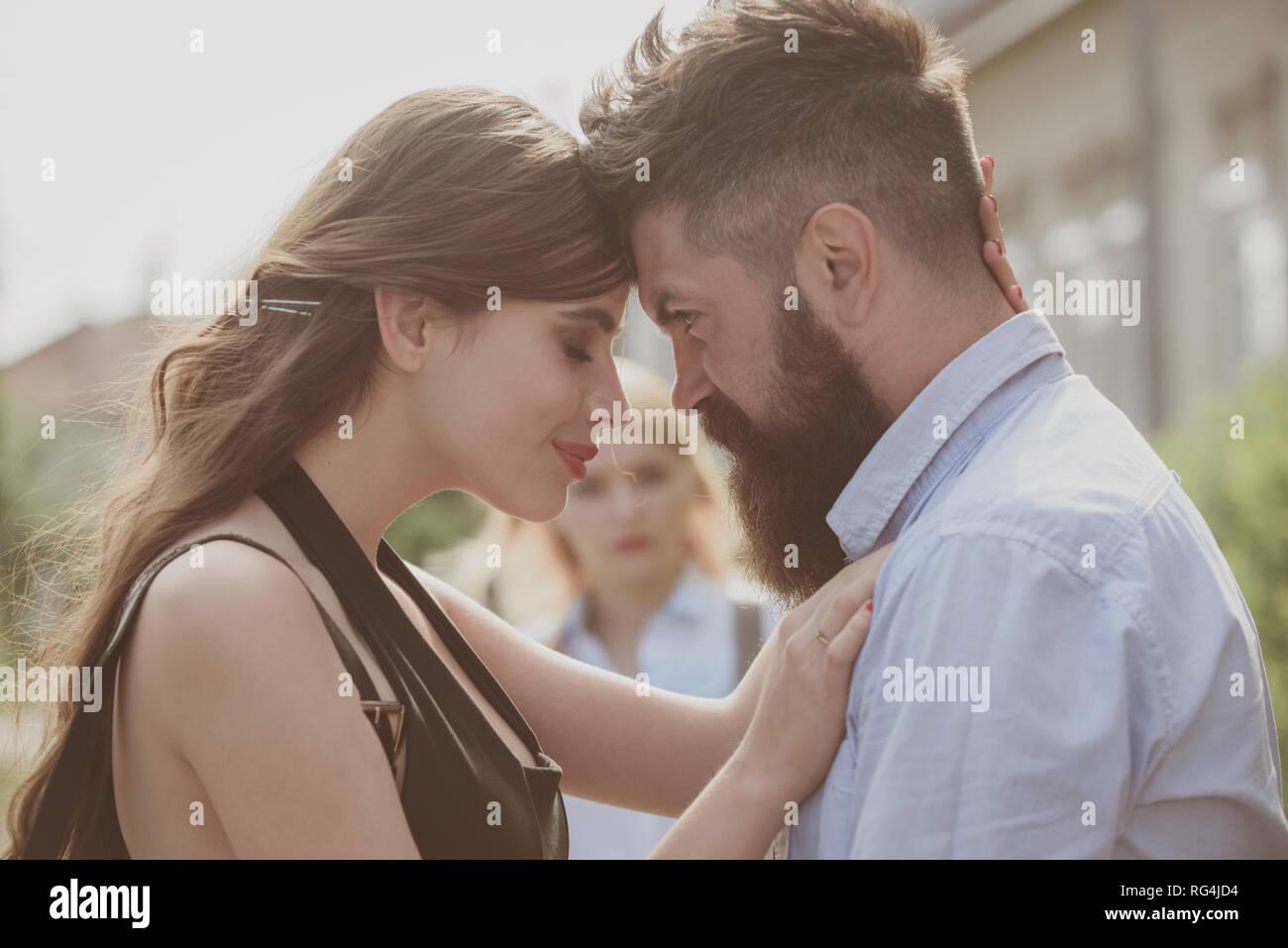 Genitalherpes Dating-Seiten kostenlos
