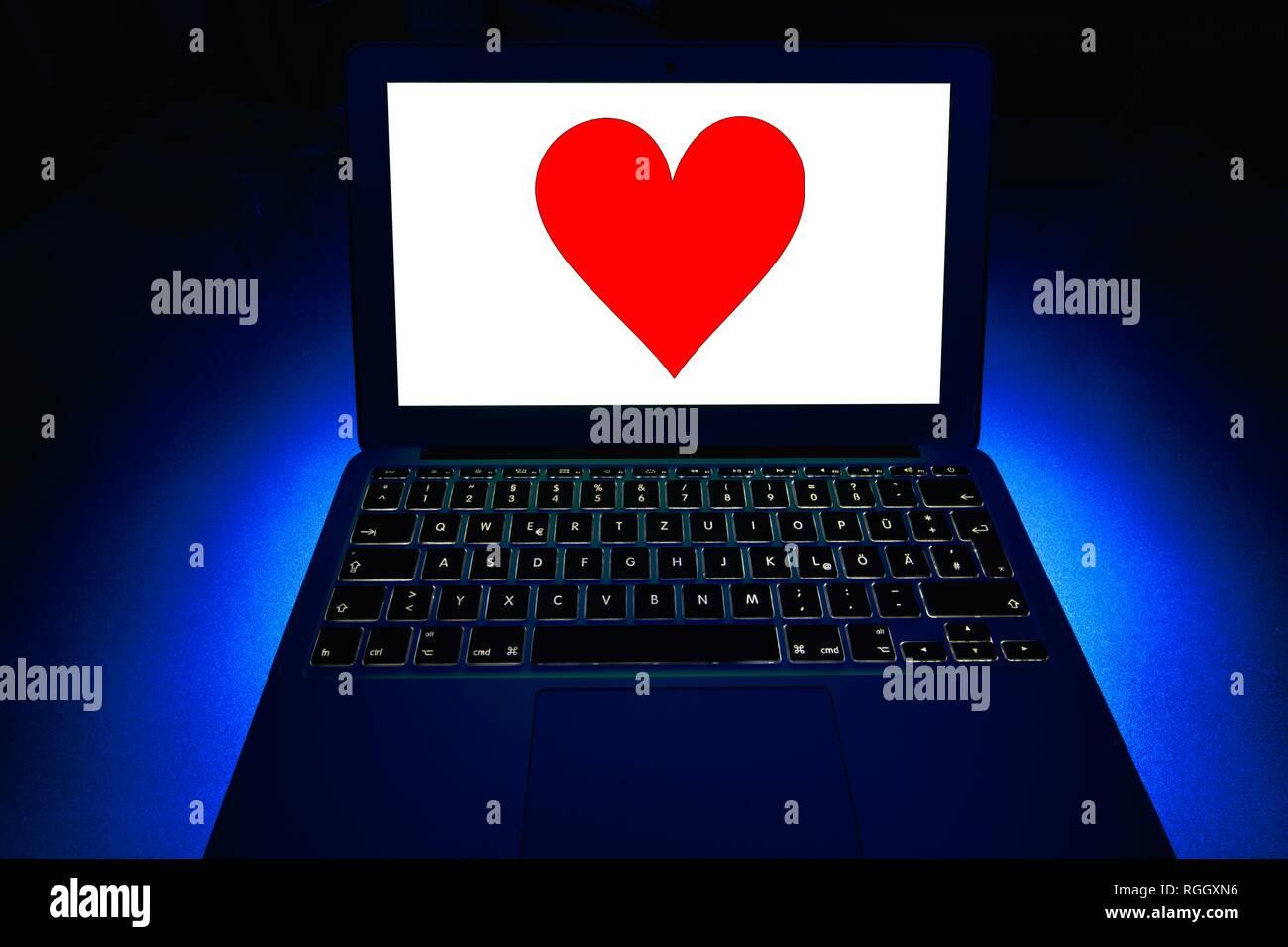 JГјdisch Dating-Agenturen uk