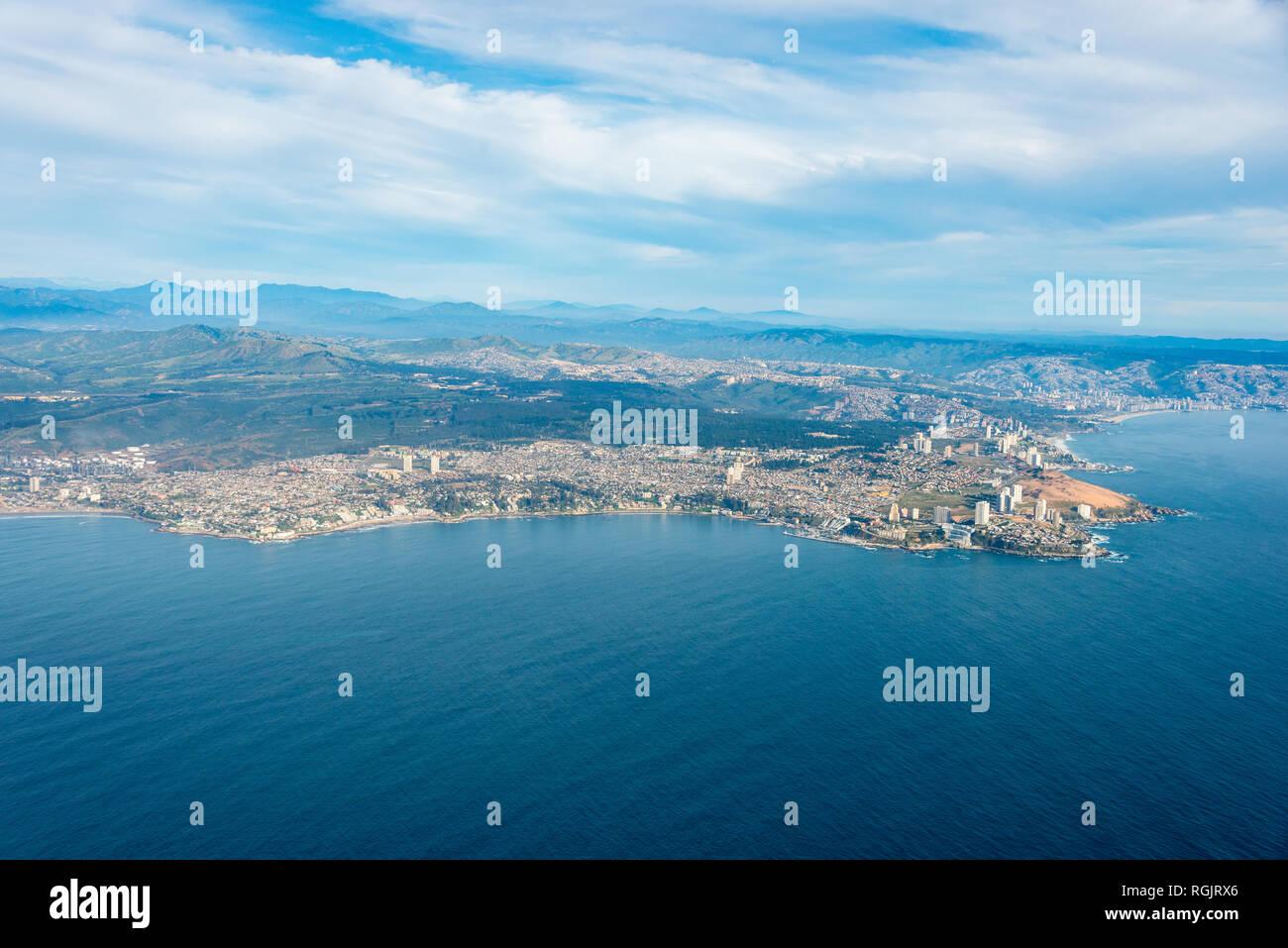 Valparaiso Provinz Stockfotos & Valparaiso Provinz Bilder ...