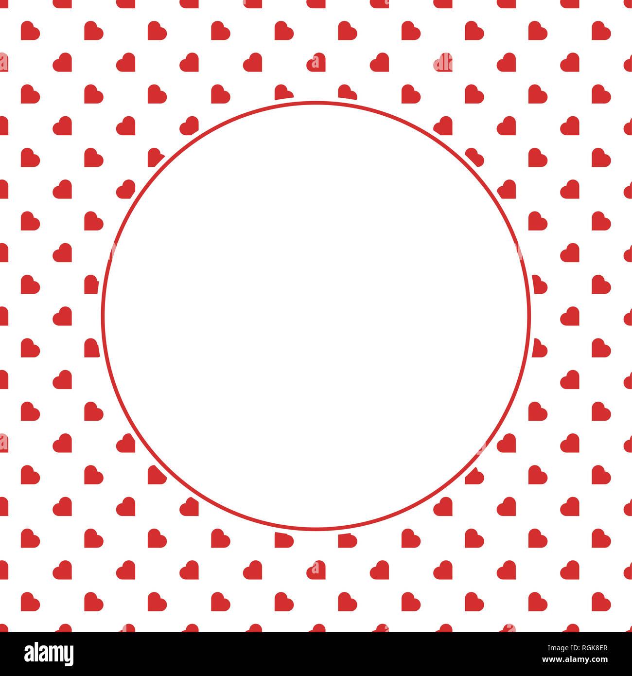 GeschenkpapierVon Herzen Geburtstag Valentinstag Geschenkpapier f/ür Muttertag