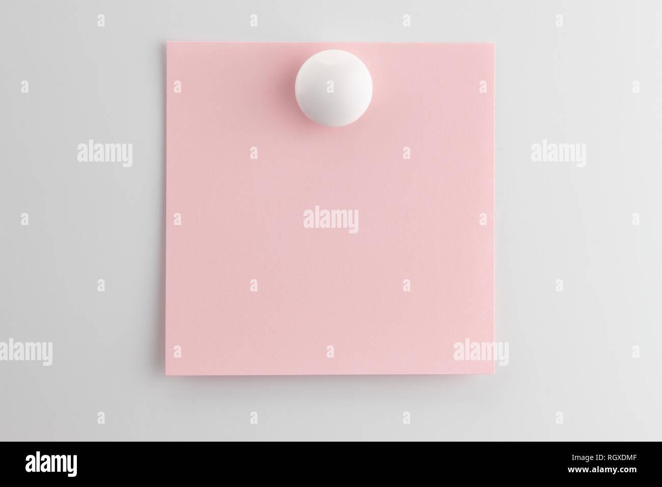 Kühlschrank Rosa : Rosa kühlschrank stockfotos rosa kühlschrank bilder alamy