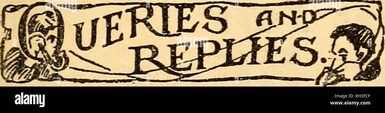 Britische Bee Journal Amp Imker Berater Bienen Jan 3 1918 Die