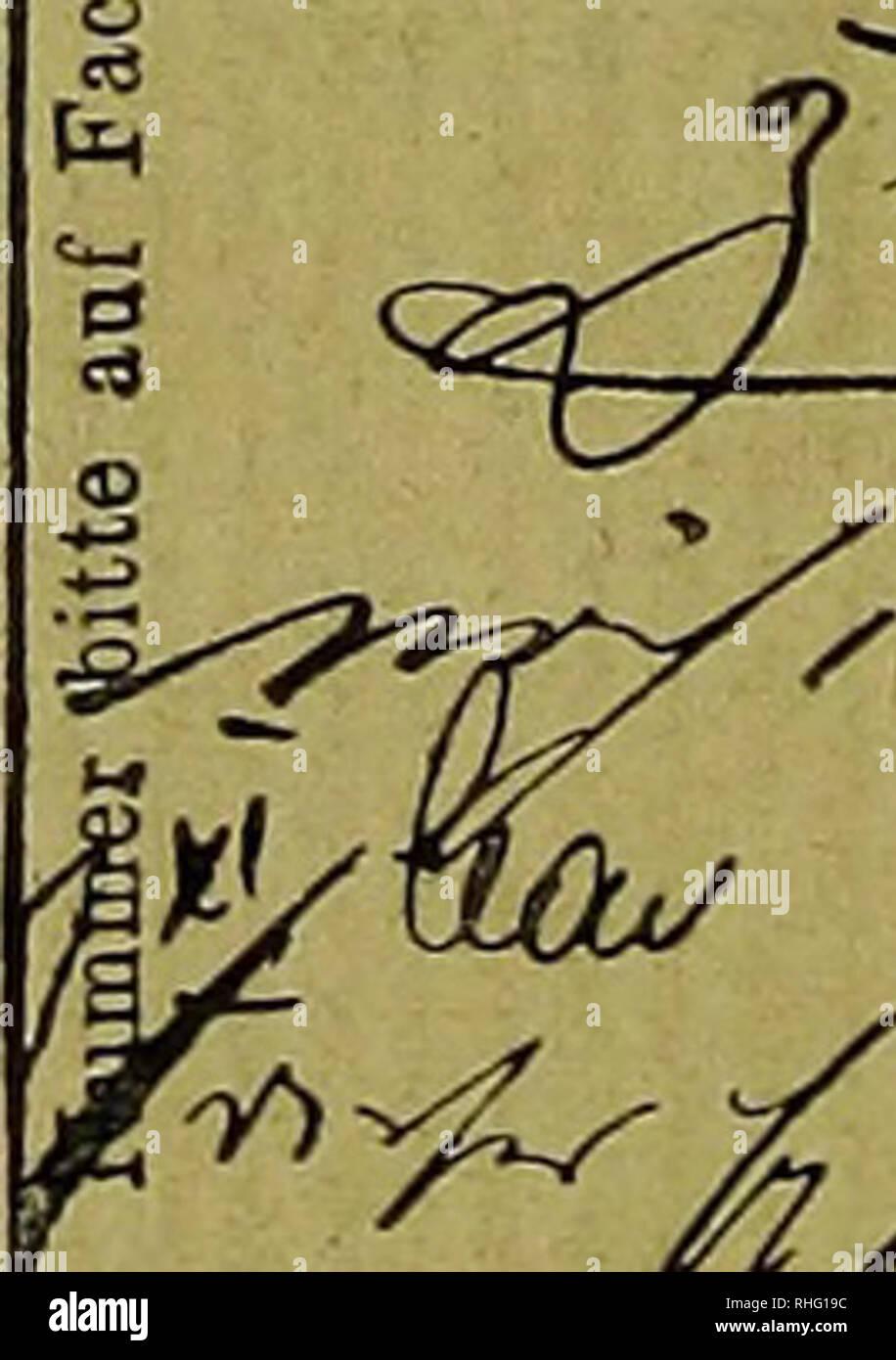 """. Blätter für Aquarien- und Terrarien-Kunde. Aquarium mit künstlerisch aus-geführtem Terraeotta-Untersatz 35 x 26 x 25 cm hoch 8 Mk. -Ein-schließlich Kiste ab Köln. 32/20/35 Mk. 2.-. 40/42/35 Mk. 4.-. 60/32/36 Mk. 10.-. Ia weisse Glasaqnaricn laut Preisliste. Ernst Ehl, Köln. [18] Glasaquarien, rein weiß, mit SSekröming und Sockel mit Holzbodeu und Filzunterlage. 45 x 32 x 35 Mk. 9.-i 36 x 22 x 24 """" 6.50 Ich? Glasaquarien, [19] 45 x 32 x 35 Mk. 6,50 EUR incl. Kiste. Julius Müller, Spremberg (Lausitz). Grottenstein-Aquarien-Einsätze mit Blumentöpfen uow. [201 ä Stück 20 Pfg. bis 50 Mk. Größte Fabrik of this B Sterben Stockbild"""