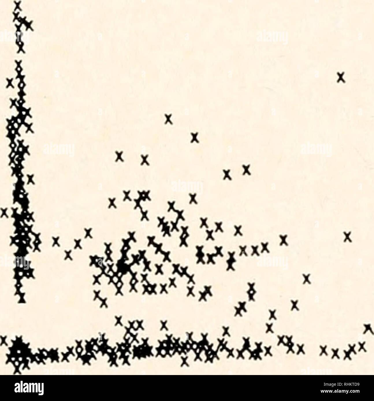 Ld-Singles online datieren Mit milder Zerebralparese