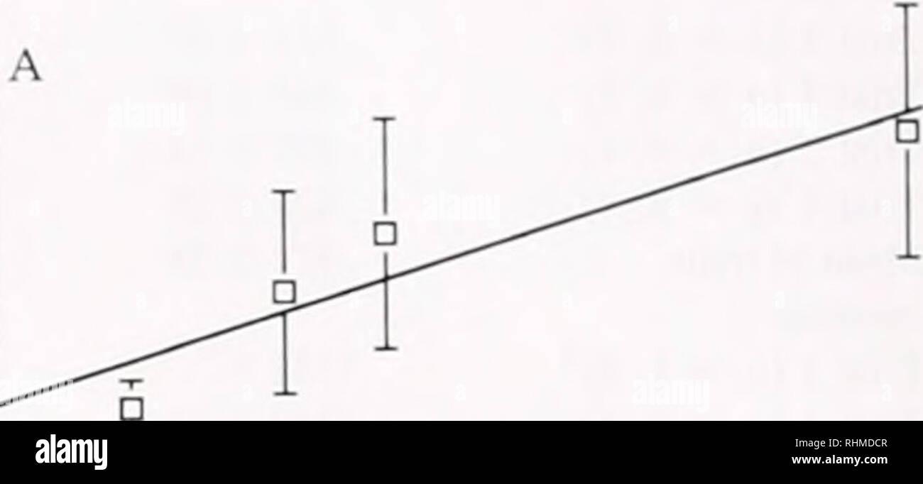 Geschwindigkeit datieren Vorsehung ri