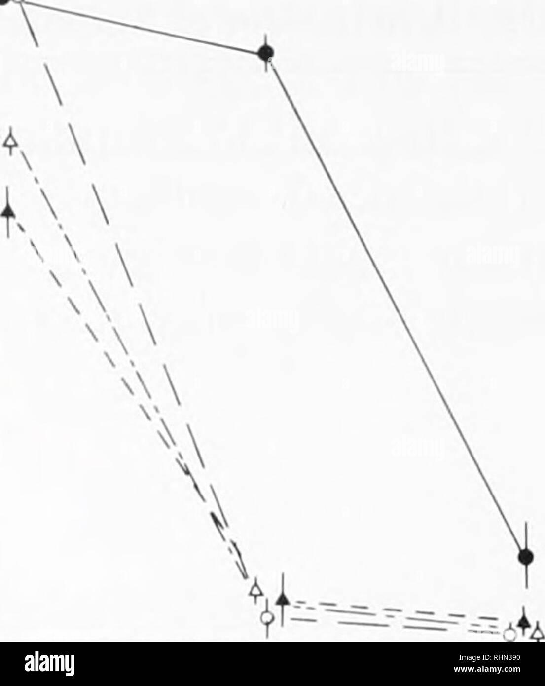 . Die biologische Bulletin. Biologie; Zoologie; Biologie; Meeresbiologie. Entwicklung der SPRÖDE-STAR 135% 50 - ? FM elevation Tarif o HL formation Rate eine Spaltung Preis * Schlupfrate. u 1234 STUNDEN NACH DEM LAICHEN ABBILDUNG 3. Beziehung zwischen der Fähigkeit des Eies normal entwickeln und zum Zeitpunkt der Besamung nach der Laichzeit bei 23 °C beträgt. Messung wurde drei Mal gemacht und etwa 100 Eier waren bei jeder Messung untersucht. Mittelwert ± Standardabweichung. FM*, Düngung Membran; HL**, Hyaline Layer. Zelllinie. Aufeinanderfolgende Divisionen treten bei ca. 40-min-Abständen, wodurch ein spherica Stockbild