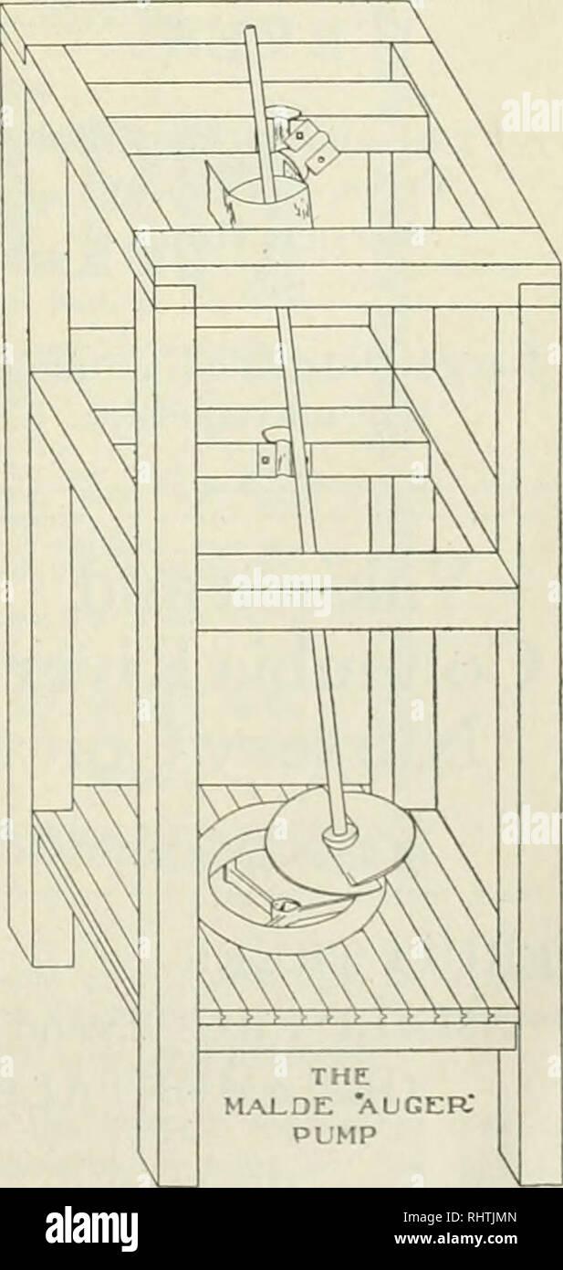Beton Wasserdicht Machen. Cheap Balkonboden With Beton ...