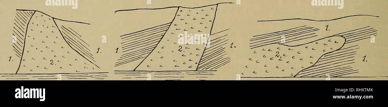 Meer Stockfotos Meer Bilder Seite 14 Alamy