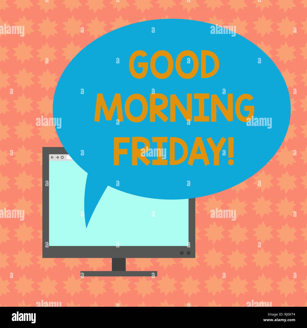 Guten Morgen Bilder Freitag Guten Morgen Freitag Bilder