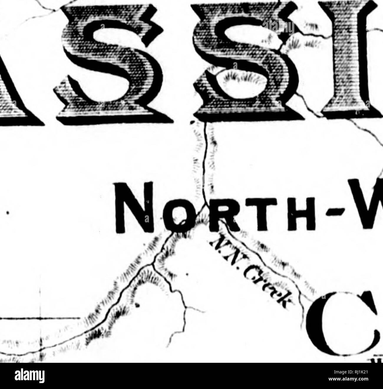 """. Ein paar Fakten unter Beachtung der Regina Bezirk in der großen Getreide wächst und der Viehzucht Provinz von Assiniboia, North-West Territories, Kanada [microform]. Landwirtschaft; Landwirtschaft. cm-ft^ iM^âi. Erklärungen. i-Â"""". Vi^i>Â""""'; ich ^>, k O/Reifen -- â¢â I I S'/o (j7.v Mt. iudcdBilire l^sts GtMiniiiicJif Hud aUier Thtils Ir^cjpvifih Linvs.... th-West CU^ Ji@ VERÖFFENTLICHT VON: uvtb miirj^^! Zu I25 I24! Ti5 i22 i21 j20! 19; 18; 17 I L (r 15, 4; 13, 12 11 9 I^I"""" J ?>) I J159! Hhtm - fi ncfrnxlinq zu Handeln ol VnrliumrnI oV Cnimcl., ich Hw-y,;, r/. V. S'. V, Uy â ¢ /. Ist die Kappe Stockbild"""