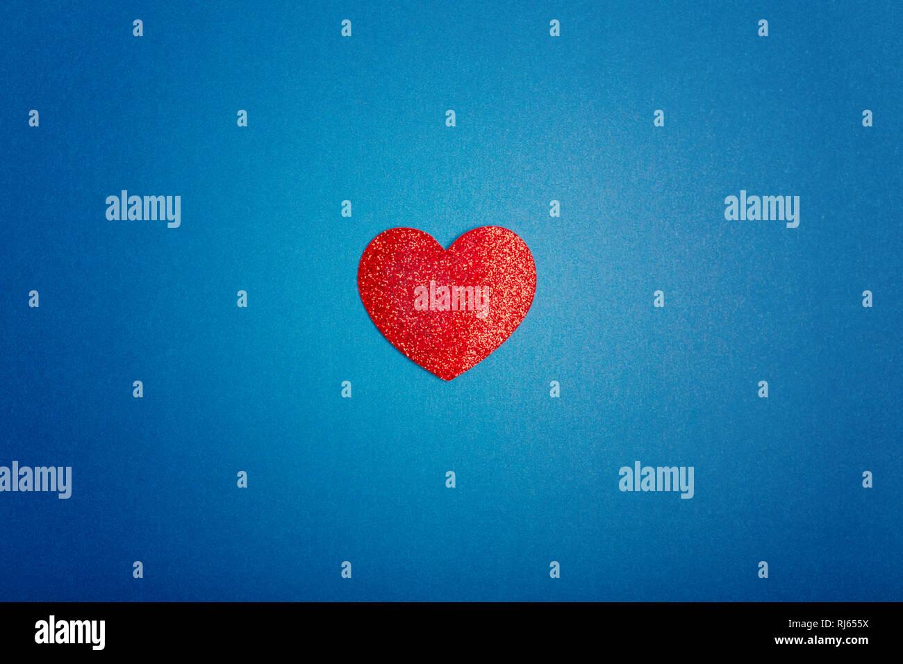 Valentinstag kuss wallpaper