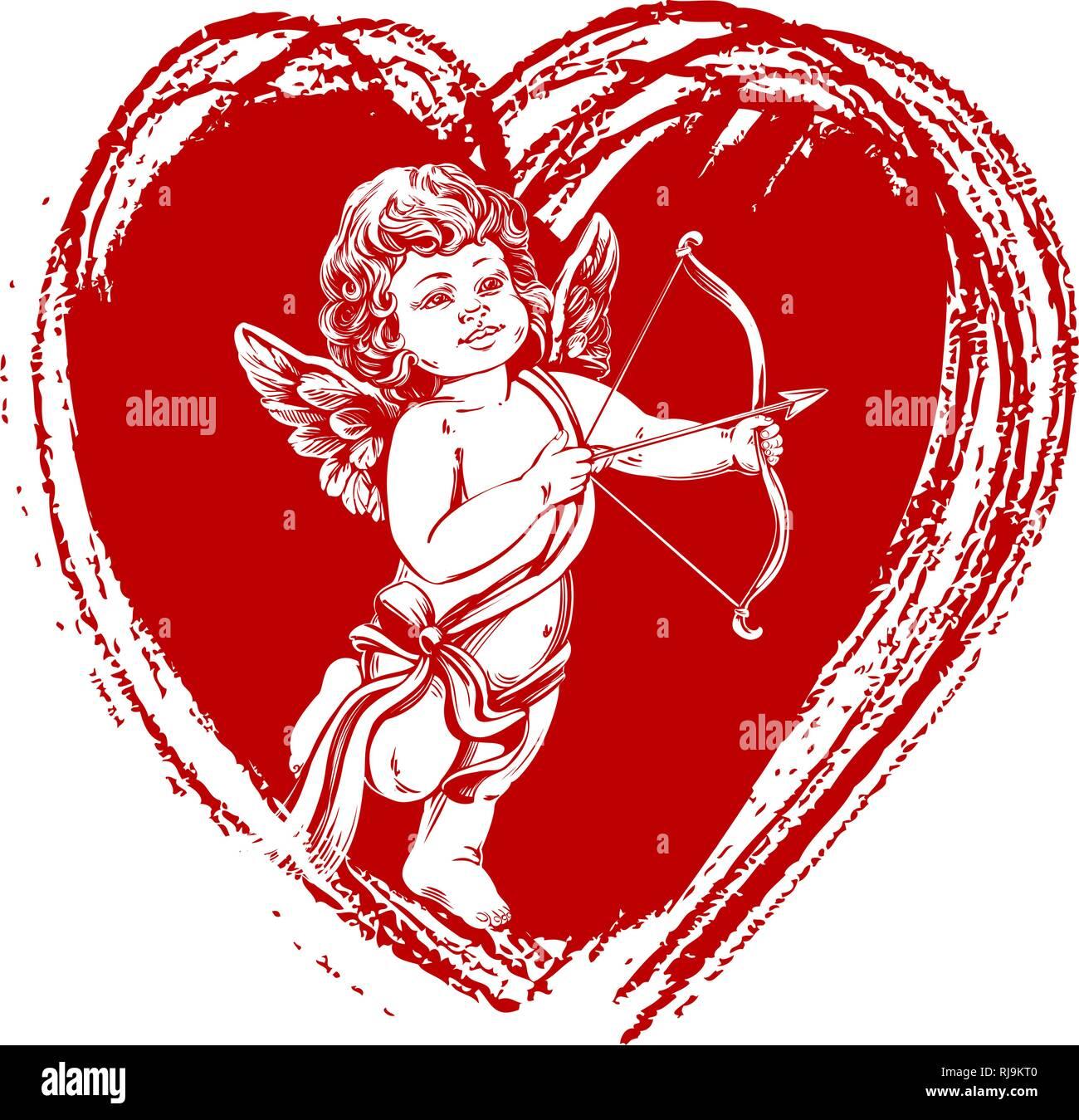 Love Arrow Bow Love Stockfotos Love Arrow Bow Love Bilder Seite