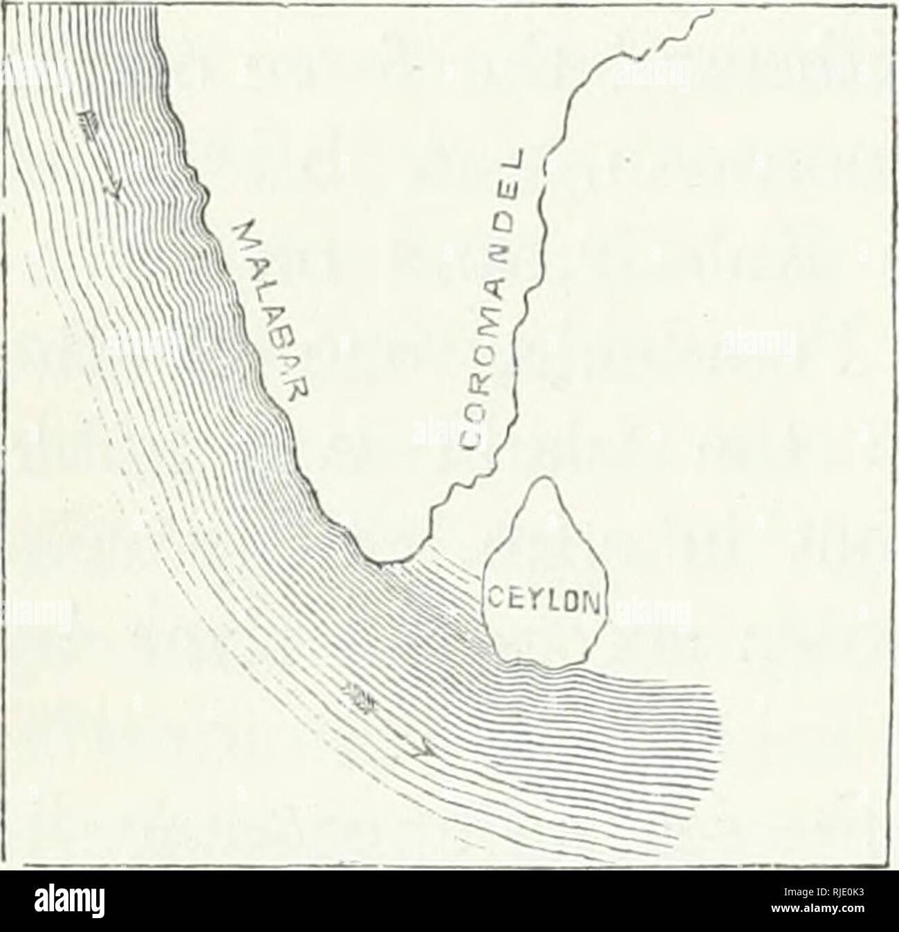 Ursprünglich 3 × Drillingstürme 40,6 cm, 10 × Zwillingslafetten 12,7 cm, Flak.