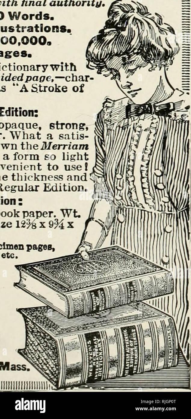 Kostenloses Dating in corpus christi