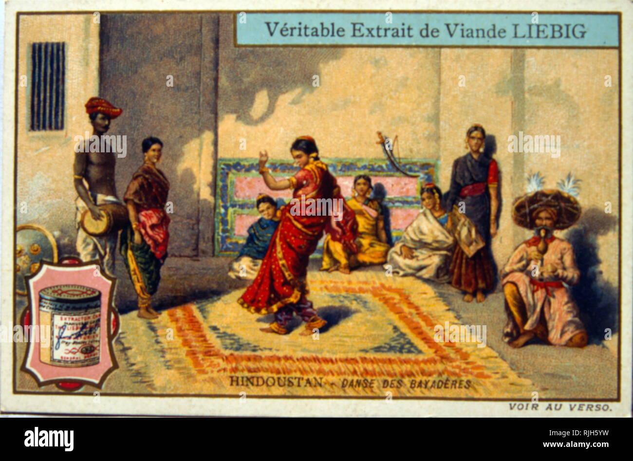 Arab-Kultur aus einem lebanesischen Mann