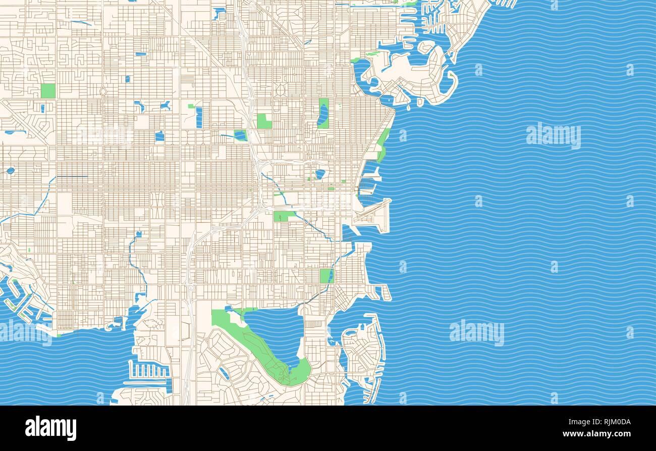 Florida Karte Drucken.Petersburg Karte Stockfotos Petersburg Karte Bilder Alamy