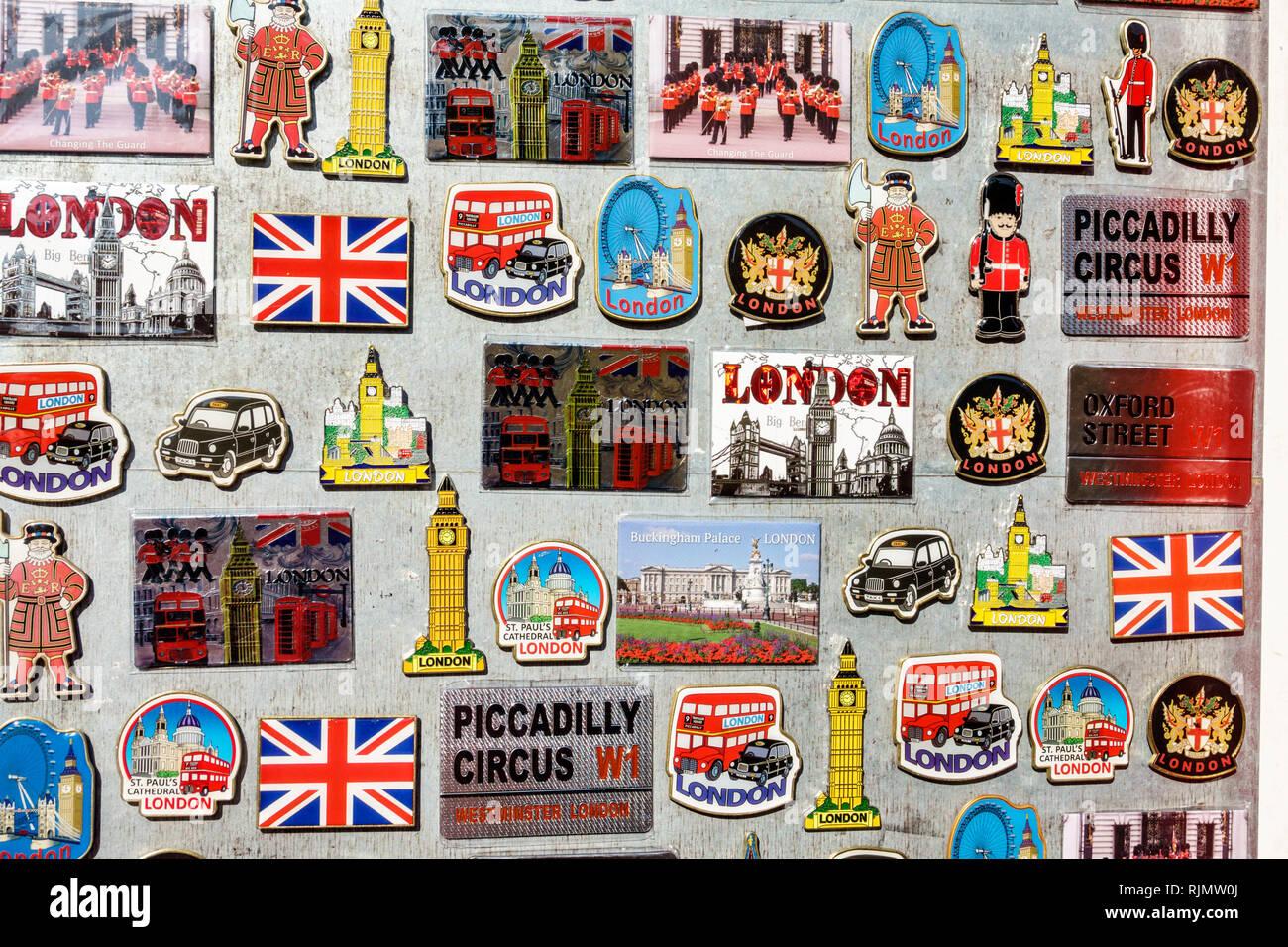 London England Vereinigtes Konigreich Grossbritannien West End
