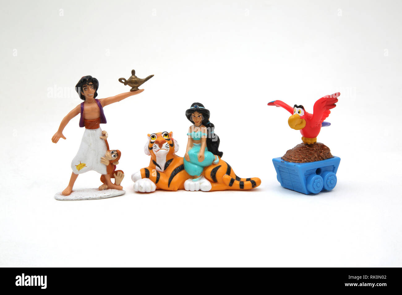 Disney Figuren Stockfotos Disney Figuren Bilder Alamy