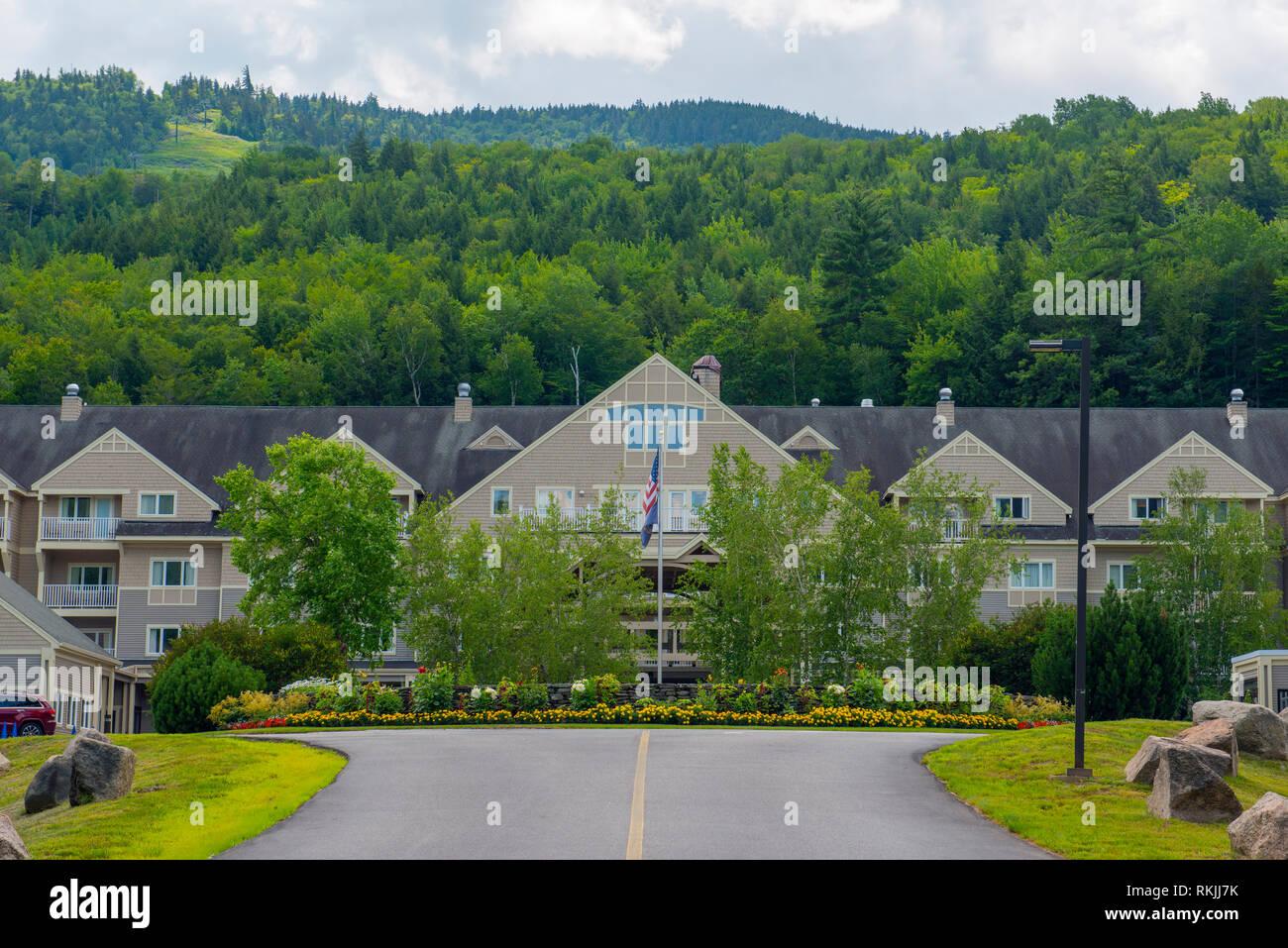 New Grand Hotel Stockfotos Und Bilder Kaufen Alamy